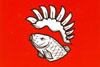 Vlajka Třebovice