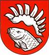 Znak Třebovice
